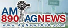"KQLX-AM - ""Ag News 89"""