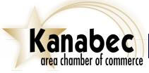 Kanabec Area Chamber of Commerce