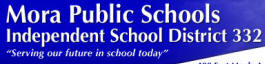 Mora Public School District #332