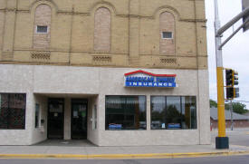 American Family Insurance, Morris Minnesota