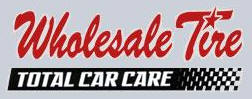 Wholesale Tire & Wheel, Morristown Minnesota