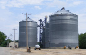 Harvest Land Cooperative, Morton Minnesota