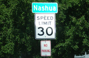 Welcome to Nashua Minnesota