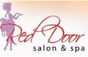 Red Door Salon and Spa, Nashwauk Minnesota