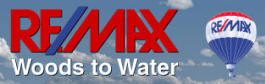 Re/Max Woods to Water Realty, Nashwauk Minnesota