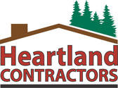 Heartland Contractors Inc, Nevis Minnesota