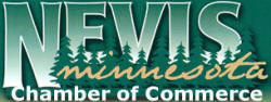 Nevis Civic & Commerce Association, Nevis Minnesota