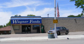 Wagner Foods, New Richland Minnesota