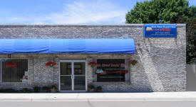 Main Street Dental Clinic, New Richland Minnesota