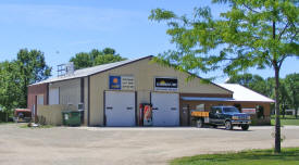 New Richland Auto Repair, New Richland Minnesota