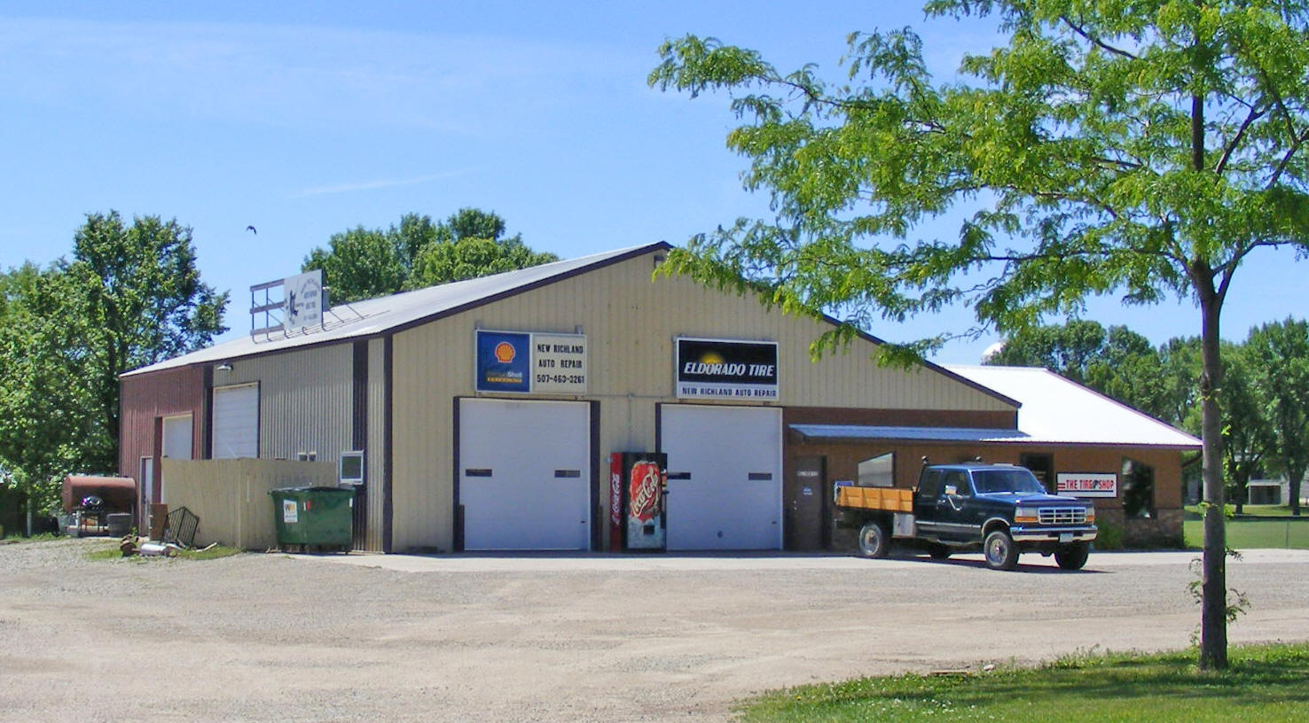 new richland 964 jobs available near new richland, mn on indeedcom kennel assistant at clarks grove, conductor at canadian pacific, human resources generalist at steele county and more.