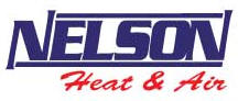 Nelson Heat & Air, Newfolden Minnesota