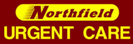 Northfield Urgent Care, Northfield Minnesota