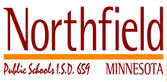 Northfield Public Schools, Northfield Minnesota