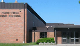 Northfield Senior High School