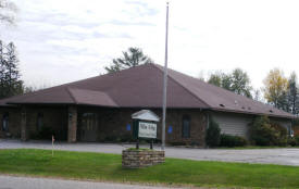 Willim-St Onge Family Funeral Homes, Aitkin Minnesota
