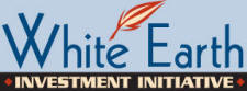 White Earth Investment Initiative