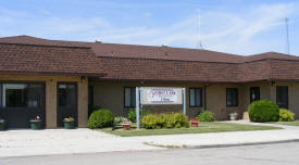 First Care Clinic, Oklee Minnesota