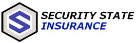 Security State Insurance, Isle Minnesota