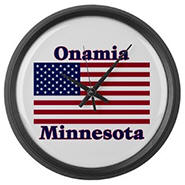 onamia men 100% free online dating in minnesota 1,500,000 daily active members.