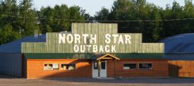 North Star Outback, Onamia Minnesota
