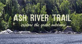 Ash River Tourism Association