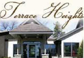 Terrace Heights Assisted Living, Osakis Minnesota