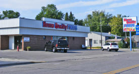 Home Quality Foods, Osakis Minnesota