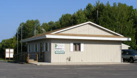 Phil Reed Insurance, Osakis Minnesota