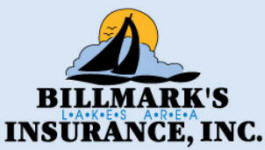 Lakes Area Insurance, Parkers Prairie Minnesota