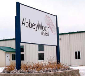 AbbeyMoor Medical, Parkers Prairie Minnesota