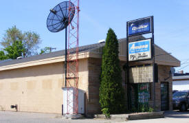 PJ's TV & Appliance, Paynesville Minnesota