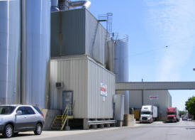 Associated Milk Producers Inc (AMPI), Paynesville Minnesota