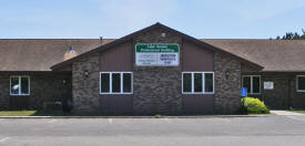 Jacklitch Chiropractic Clinic, Paynesville Minnesota