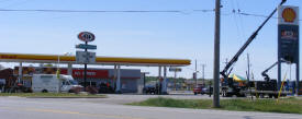 A & W All-American Food, Paynesville Minnesota