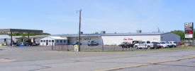 Paynesville Fleet Supply, Paynesville Minnesota