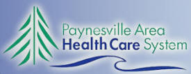 Paynesville Area Health Care System