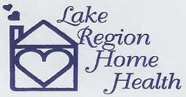 Lake Region Home Health, Paynesville Minnesota