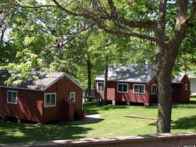 Guide to Paynesville Minnesota