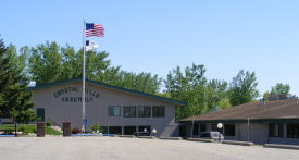 Crystal Hills Assembly, Paynesville Minnesota