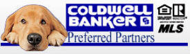 Coldwell Banker Preferred Partners Realty, Pelican Rapids Minnesota