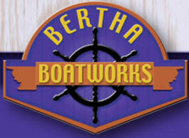 Bertha Boatworks, Pequot Lakes Minnesota