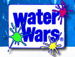 Water Wars, Pequot Lakes Minnesota