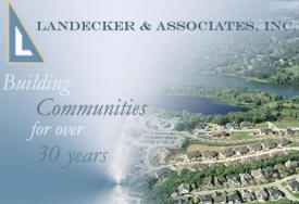 Landecker & Associates, Pequot Lakes Minnesota