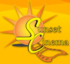 Sunset Cinema, Pequot Lakes Minnesota