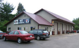 Watt Automotive, Pequot Lakes Minnesota