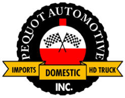 Pequot Automotive Inc., Pequot Lakes Minnesota