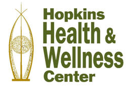Hopkins Health & Wellness Lakes Area