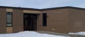 Pequot Lakes Middle School, Pequot Lakes Minnesota
