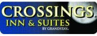 Crossings Inn & Suites by GrandStay
